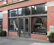 corina bakery downtown tacoma